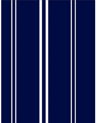 BRUSHED DTY W/PTD VERTIC VARIGATED STRIPE DESIGN