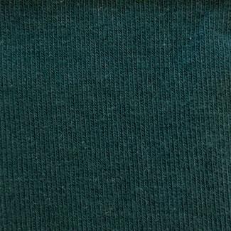 Cotton-Jersey-Spandex-12-oz-Hunter-Green