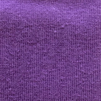 Cotton-Jersey-Spandex-12-oz-Lilac