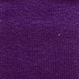 Cotton-Jersey-Spandex-12-oz-Purple