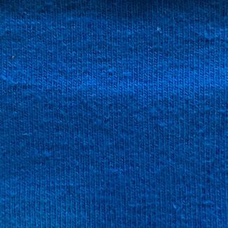 Cotton-Jersey-Spandex-12-oz-Turquoise