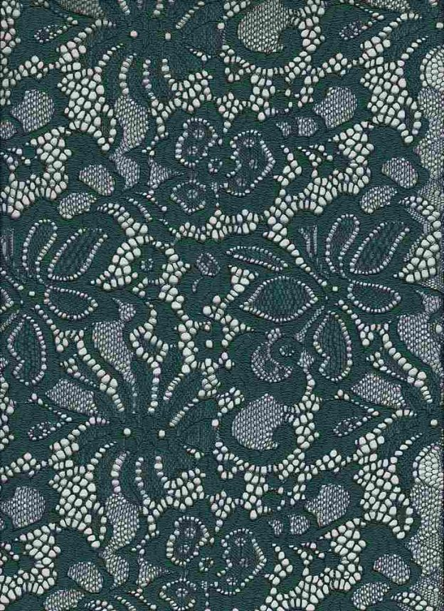 LACE-1141-222-FOREST