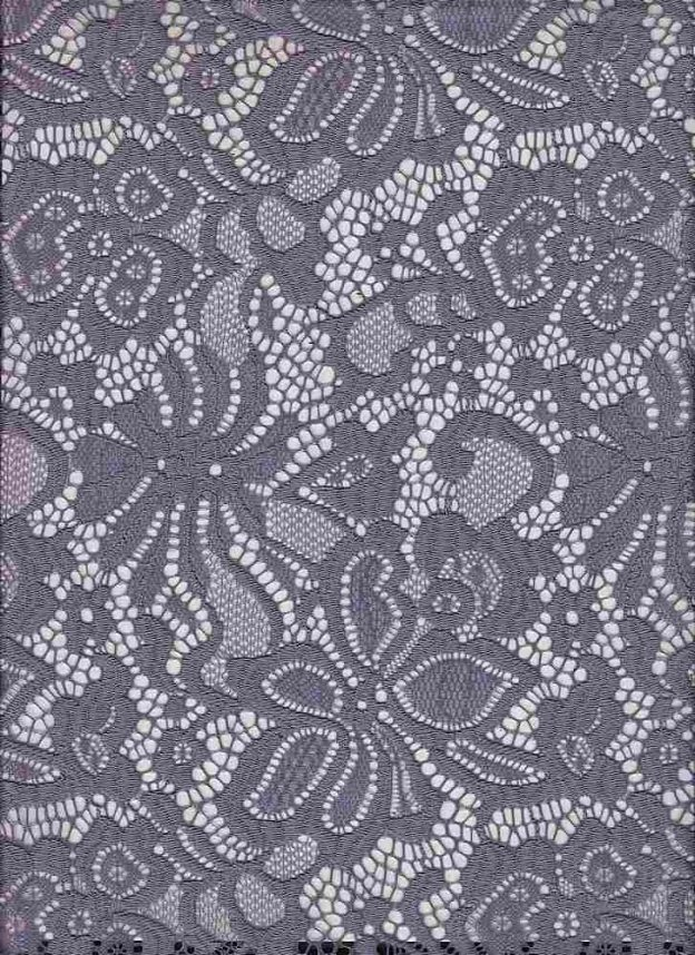 LACE-1141-222-GRAPE