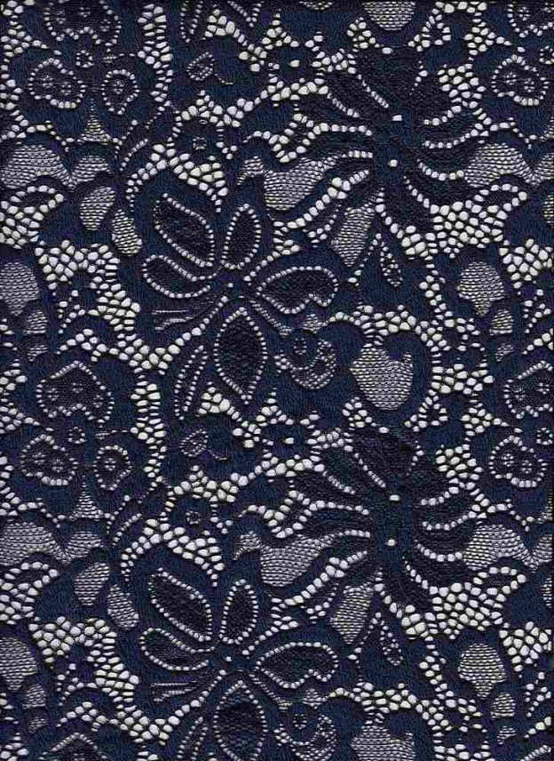 LACE-1141-222-NAVY