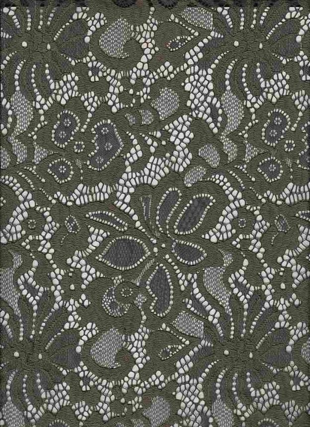 LACE-1141-222-OLIVE