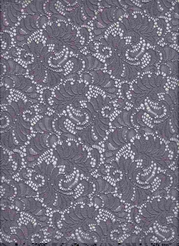 LACE-1146-222-GRAPE
