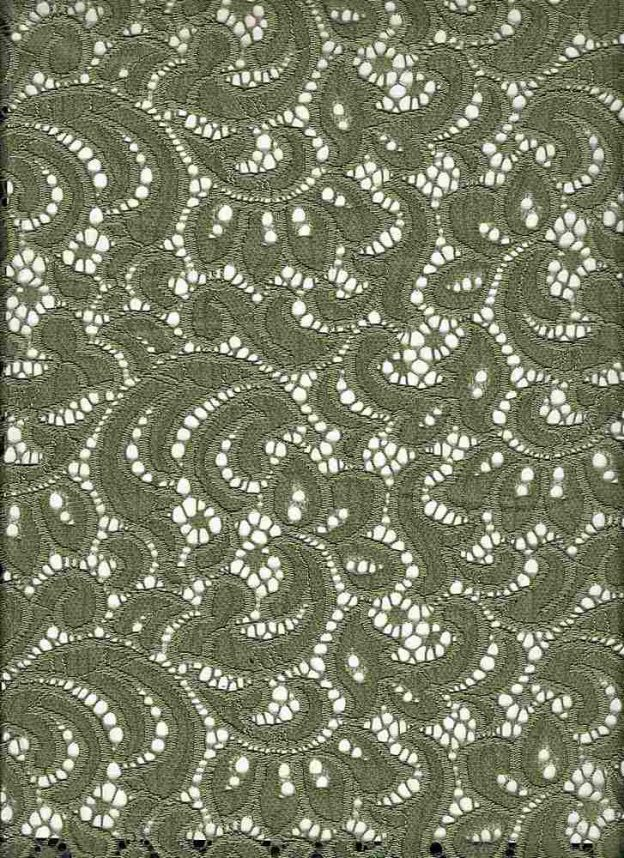 LACE-1147-222-DILL