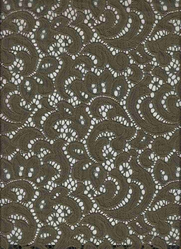 LACE-1147-222-OLIVE-1