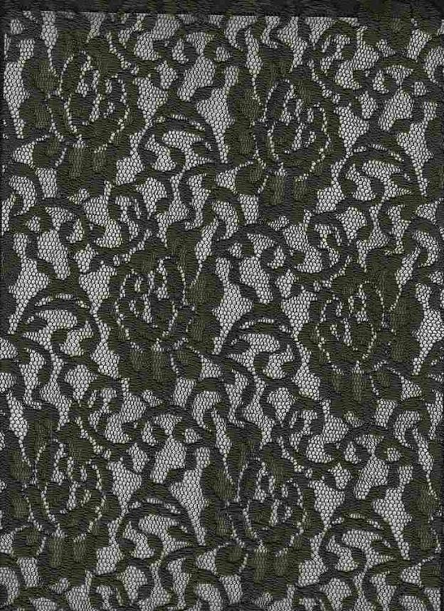 LACE-1148-222-OLIVE