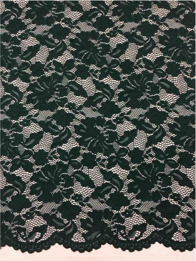 LACE-1153-222-FOREST