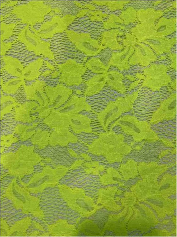 LACE-1153-222-NEON-GREEN