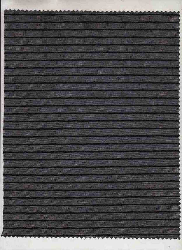 MESH-1157-222-BLACK